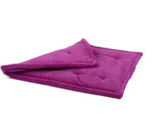 Liegeplatz Cuddle&Snuggle –  Pink/Pink