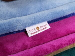Blankets-5Low