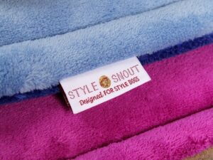 Blankets-6Low