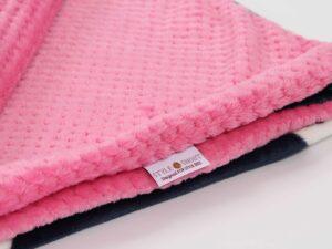 Sternendecke-5Low Sternendecke Pink