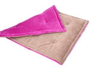 Cuddle_Snuggle-pink-braun4Low