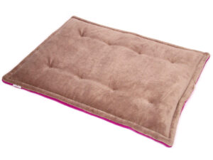 Cuddle_Snuggle-pink-braun5Low